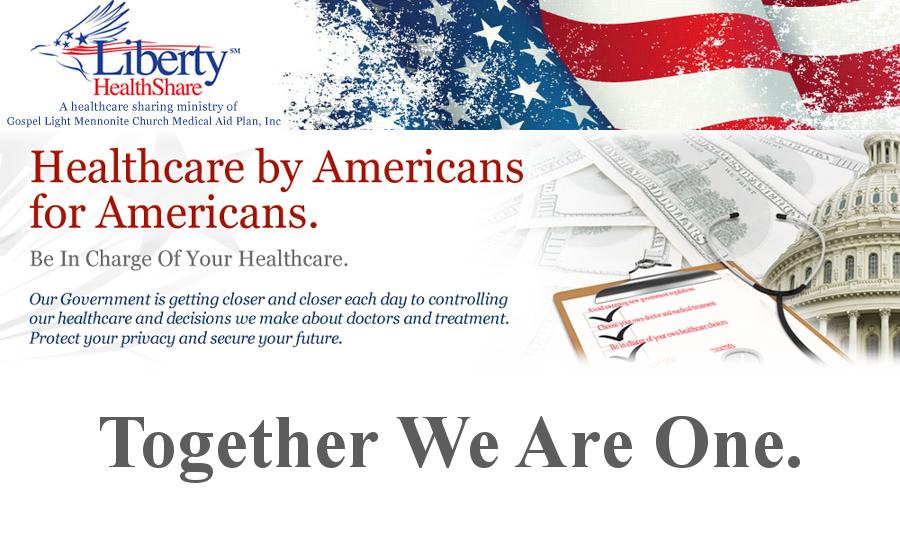 Liberty-HealthShare-Banner