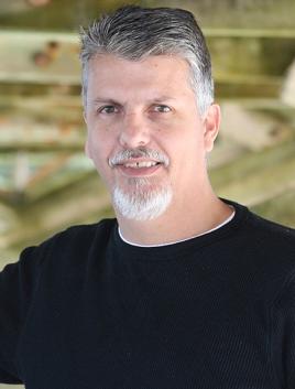 Ron Dozler
