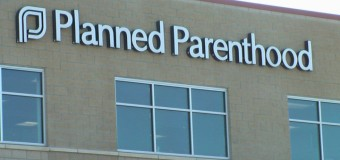 All Lies on Planned Parenthood