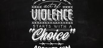 Abort 73 Website