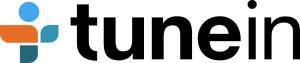 tunein_on_white