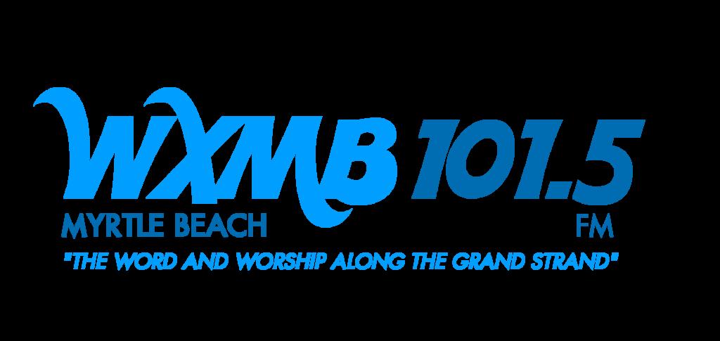 wxmb-1015-slug