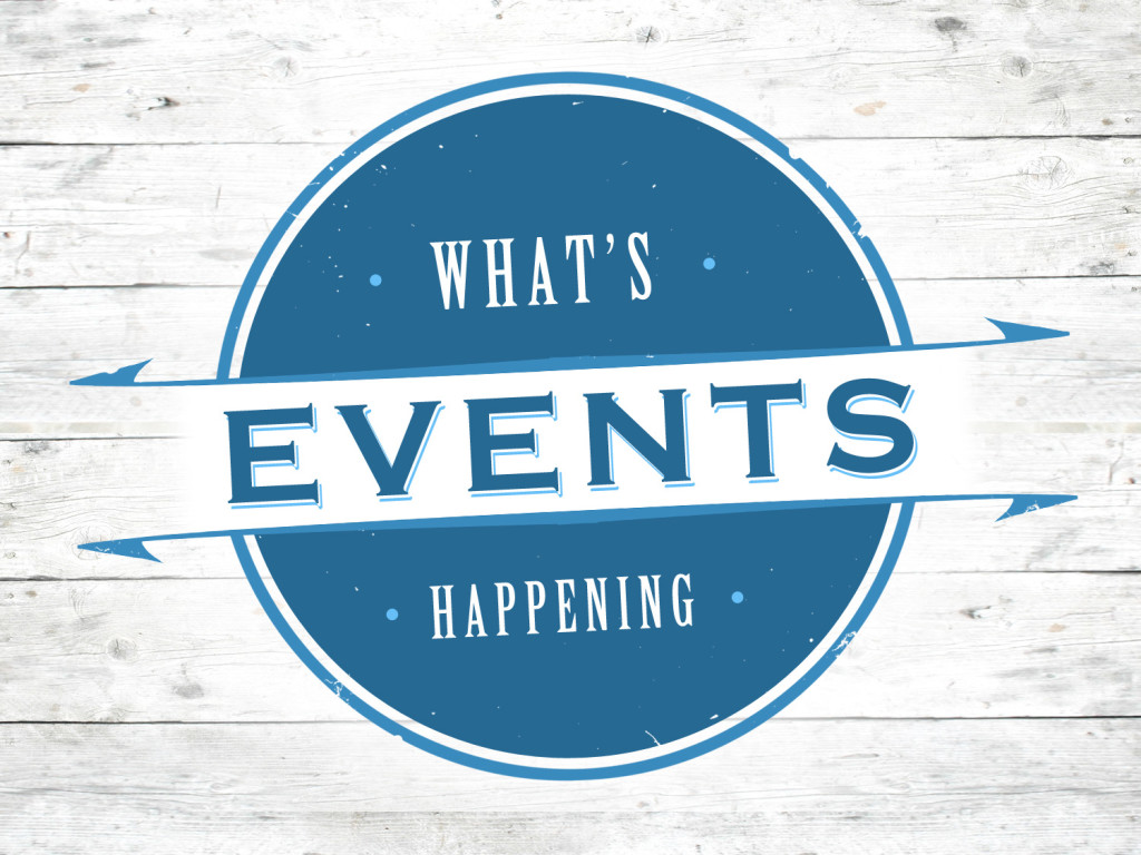 events-alumni