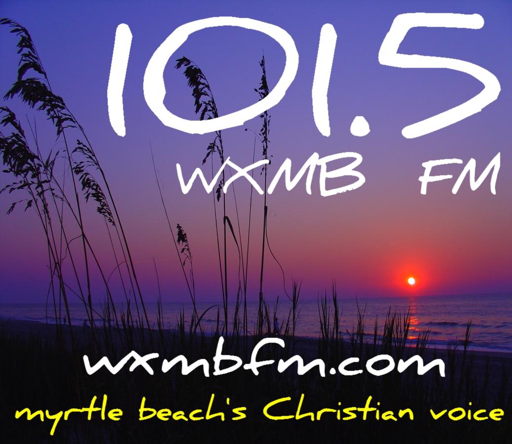 wxmb-sunnewsad