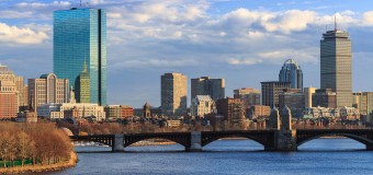Christian Radio Reaches Boston