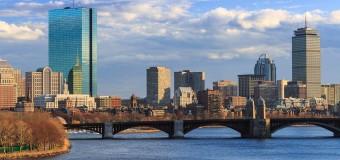 Christian Radio Reaches Boston